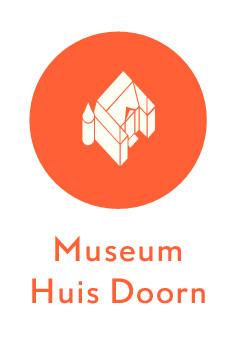 logoMuseum HD